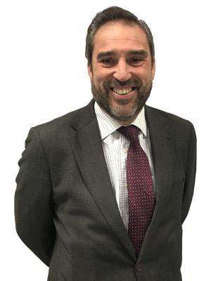 Agustín Turiel